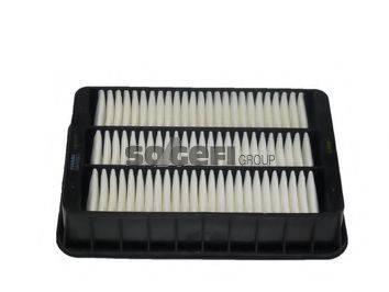 FRAM CA10525 Воздушный фильтр