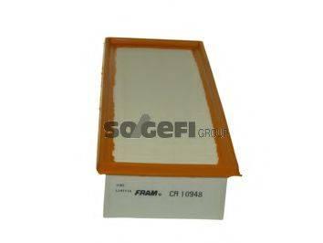 FRAM CA10948 Воздушный фильтр
