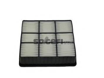 FRAM CA8208 Воздушный фильтр