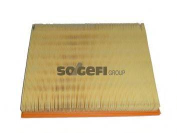 FRAM CA8821 Воздушный фильтр