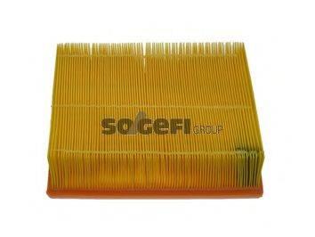 FRAM CA8887 Воздушный фильтр