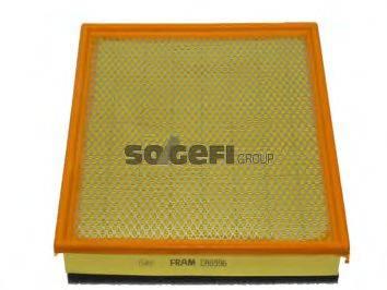 FRAM CA8996 Воздушный фильтр
