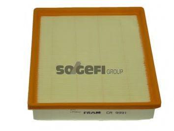 FRAM CA9991 Воздушный фильтр