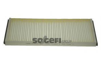 FRAM CF5662 Фильтр, воздух во внутренном пространстве