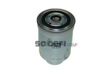 FRAM P4886 Топливный фильтр