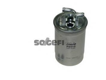 FRAM P8916 Топливный фильтр