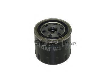 FRAM PH5280