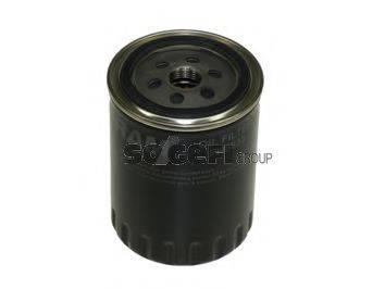 FRAM PH5833 Масляный фильтр