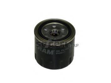 FRAM PH6811 Масляный фильтр