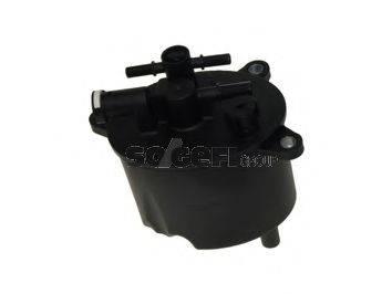 FRAM PS10288 Топливный фильтр