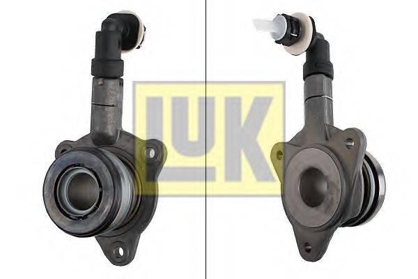 LUK 510015910 Центральный выключатель, система сцепления