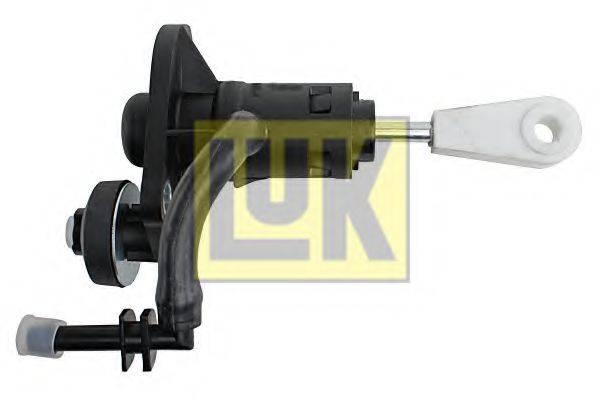 LUK 511011110 Главный цилиндр, система сцепления