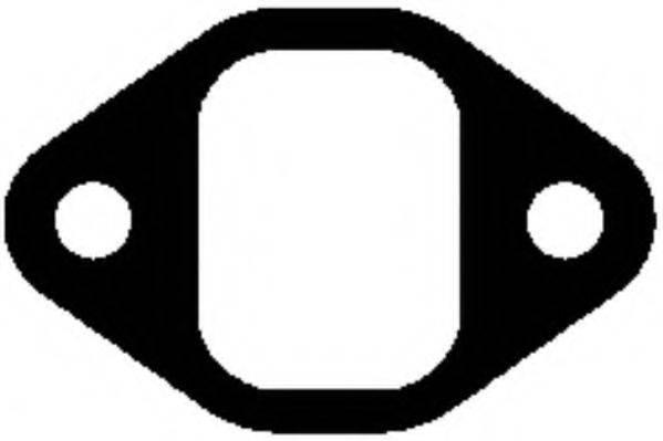 GOETZE 3103029300 Прокладка, выпускной коллектор