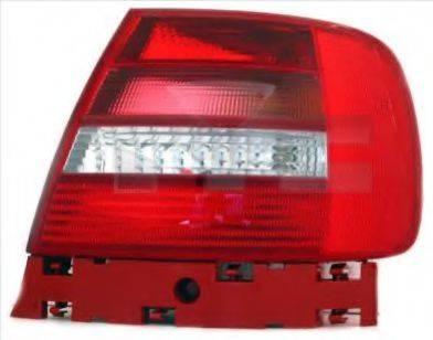 TYC 110006012 Задний фонарь