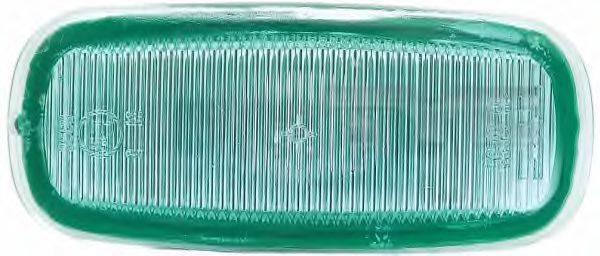 TYC 185231252 Фонарь указателя поворота