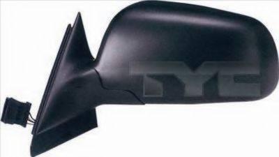 TYC 3020014 Наружное зеркало