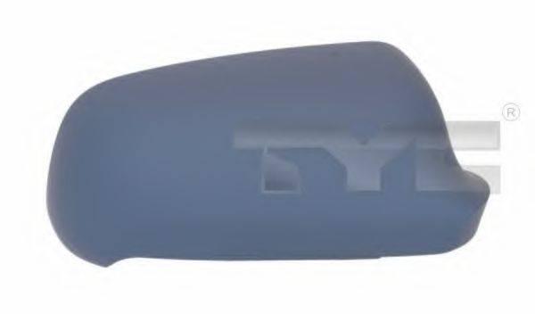TYC 30200472 Покрытие, внешнее зеркало