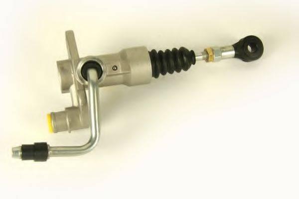 FERODO FHC5053 Главный цилиндр, система сцепления