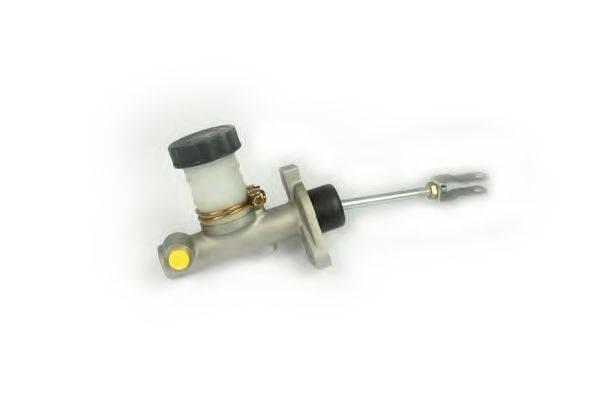 FERODO FHC5086 Главный цилиндр, система сцепления