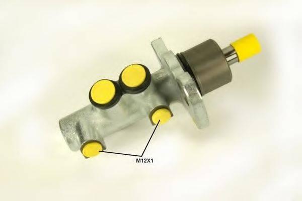 FERODO FHM685 Главный тормозной цилиндр