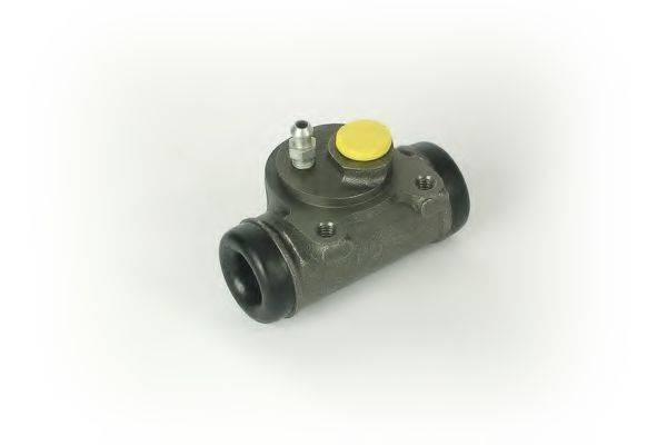 FERODO FHW065 Колесный тормозной цилиндр