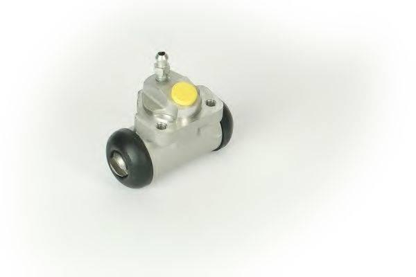 FERODO FHW4077 Колесный тормозной цилиндр