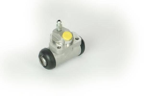 FERODO FHW4178 Колесный тормозной цилиндр