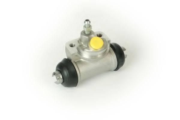 FERODO FHW4224 Колесный тормозной цилиндр