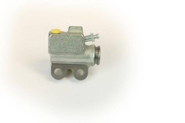 FERODO FHC6061 Рабочий цилиндр, система сцепления