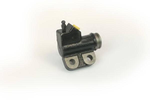 FERODO FHC6067 Рабочий цилиндр, система сцепления