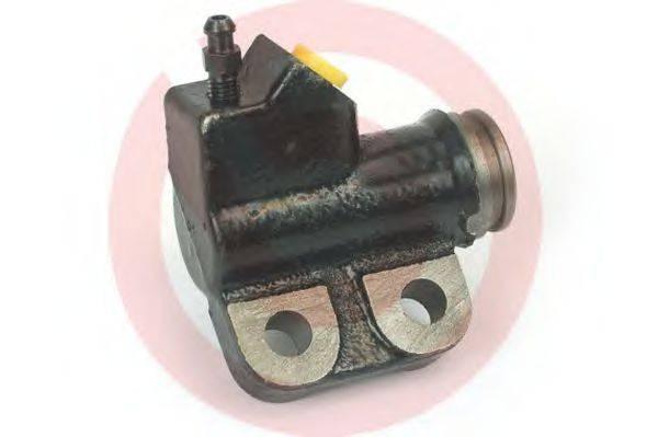 BREMBO E56018 Рабочий цилиндр, система сцепления