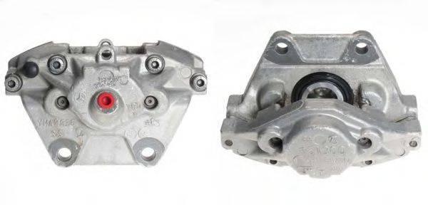 Тормозной суппорт BREMBO F 50 263