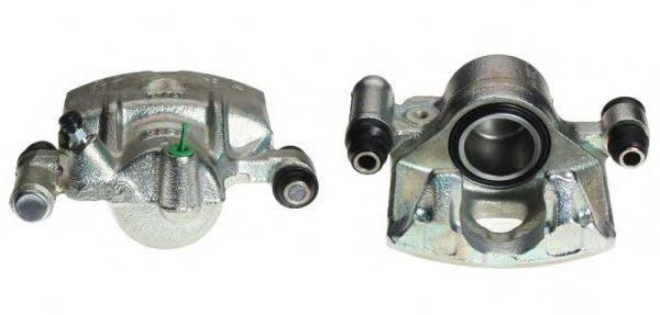 BREMBO F54021 Тормозной суппорт