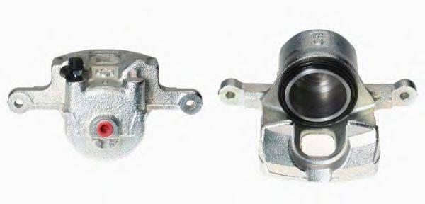 BREMBO F56012 Тормозной суппорт
