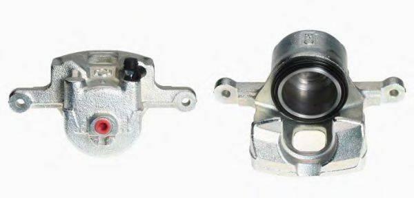 BREMBO F56013 Тормозной суппорт