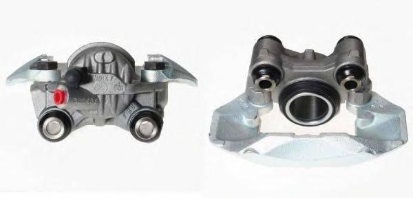 BREMBO F61084 Тормозной суппорт