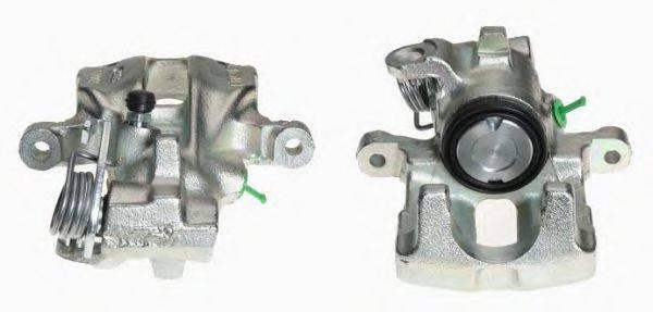 BREMBO F61093 Тормозной суппорт