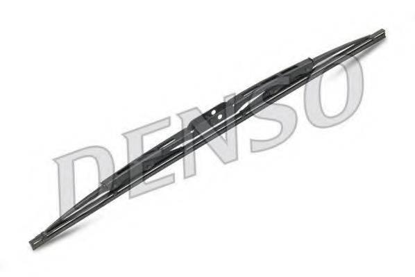 DENSO DM045 Щетка стеклоочистителя