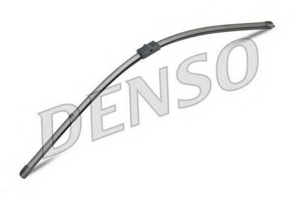 DENSO DF123 Щетка стеклоочистителя