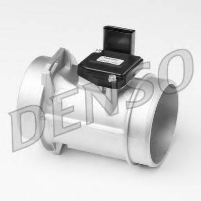 DENSO DMA0206 Расходомер воздуха