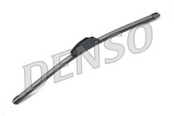 DENSO DFR004 Щетка стеклоочистителя