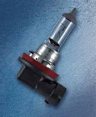 OSRAM 9006 Лампа накаливания, фара дальнего света; Лампа накаливания, основная фара; Лампа накаливания, противотуманная фара; Лампа накаливания, основная фара; Лампа накаливания, фара дальнего света; Лампа накаливания, противотуманная фара; Лампа накаливания, фара с авт. системой стабилизации; Лампа накаливания, фара с авт. системой стабилизации