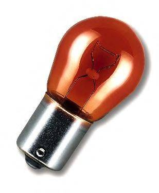 OSRAM 7507ULT Лампа накаливания, фонарь указателя поворота; Лампа накаливания, фара заднего хода; Лампа накаливания, стояночный / габаритный огонь; Лампа накаливания, фонарь указателя поворота