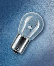 OSRAM 7511 Лампа накаливания, фонарь указателя поворота; Лампа накаливания, фонарь сигнала торможения; Лампа накаливания, задняя противотуманная фара; Лампа накаливания, фара заднего хода; Лампа накаливания, задний гарабитный огонь; Лампа накаливания, фонарь указателя поворота; Лампа накаливания, фонарь сигнала торможения; Лампа накаливания, задняя противотуманная фара; Лампа накаливания, фара заднего хода; Лампа накаливания, задний гарабитный огонь; Лампа накаливания, фара дневного освещения; Лампа накаливания, фара дневного освещения