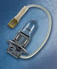 OSRAM 64151 Лампа накаливания, фара дальнего света; Лампа накаливания, основная фара; Лампа накаливания, противотуманная фара; Лампа накаливания, основная фара; Лампа накаливания, фара дальнего света; Лампа накаливания, противотуманная фара; Лампа накаливания, фара с авт. системой стабилизации; Лампа накаливания, фара с авт. системой стабилизации