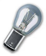 OSRAM 752802B Лампа накаливания, фонарь указателя поворота; Лампа накаливания, фонарь сигнала тормож./ задний габ. огонь; Лампа накаливания, фонарь сигнала торможения; Лампа накаливания, задняя противотуманная фара; Лампа накаливания, фара заднего хода; Лампа накаливания, задний гарабитный огонь; Лампа накаливания, стояночные огни / габаритные фонари; Лампа накаливания, стояночный / габаритный огонь; Лампа накаливания, фонарь указателя поворота; Лампа накаливания, фонарь сигнала тормож./ задний габ. огонь; Лампа накаливания, фонарь сигнала торможения; Лампа накаливания, задняя противотуманная фара; Лампа накаливания, стояночные огни / габаритные фонари