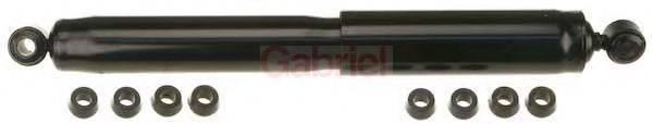GABRIEL G63173 Амортизатор