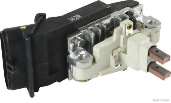 HERTH+BUSS ELPARTS 35000191 Регулятор генератора