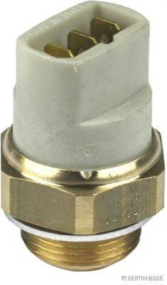 HERTH+BUSS ELPARTS 70511198 Термовыключатель, вентилятор радиатора