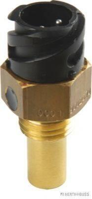HERTH+BUSS ELPARTS 70511246 Датчик, температура охлаждающей жидкости